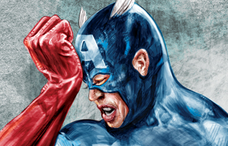 captain_america_detail